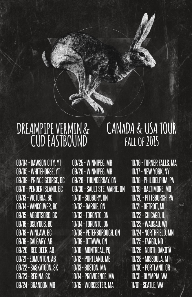 working tour poster for web 2015 fall